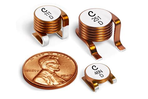 air inductor vs solid new high current air inductors offer q factors up to