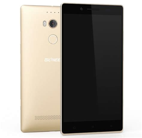 Harga Samsung E8 harga gionee elife e8 dengan spesifikasi lengkap gunakan