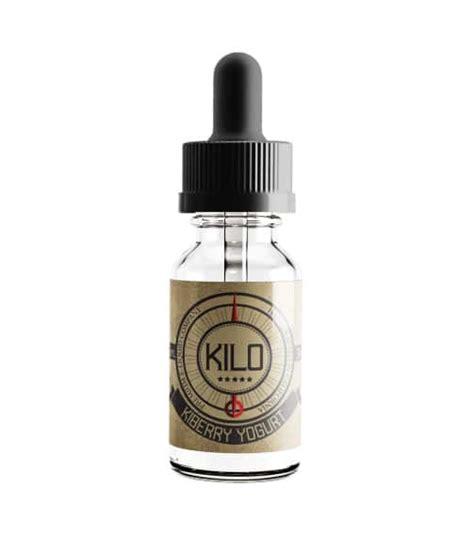Diskon Eliquid E Liquid kilo eliquid discount vape pen
