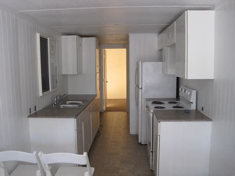 container homes interior project rebuild barba rubia container house from petaluma california arrives in barba rubia