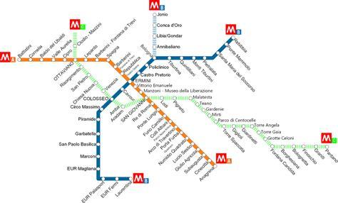 leer en linea la svastica sul sole pdf un sardo in giro aperta la linea b1 della metropolitana