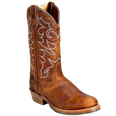 steel toe cowboy boots for h boots s dh1592 usa made steel toe cowboy
