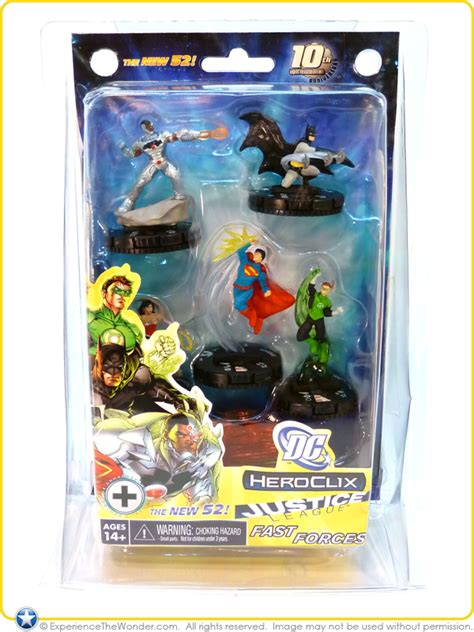 faster than lightning lego dc comics heroes activity book with minifigure lego dc heroes books neca wizkids dc heroclix justice league the new 52