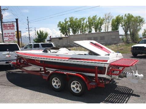 jet boats for sale in utah - Jet Boats For Sale Utah