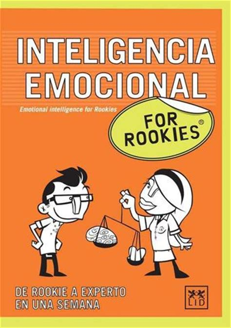 libro exercises in style new inteligencia emocional for rookies es un libro pr 225 ctico que tiene el objetivo de desarrollar tu