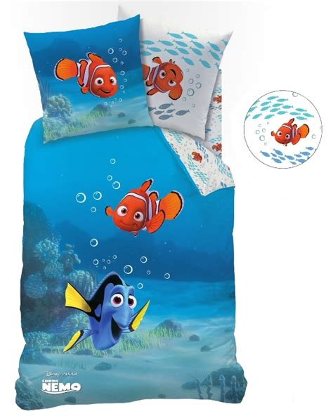 finding nemo bedding bedding finding nemo children bedding kids bedding