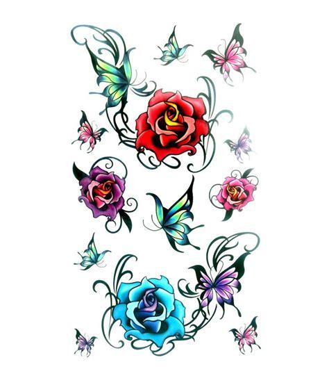 tattoo temporary london london jewels temporary tattoo body art buy london