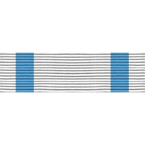veterans of foreign wars cadet officer civil air patrol