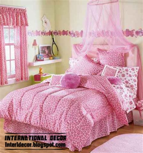 girl bedding modern girls bedroom ideas with stylish girls bedding