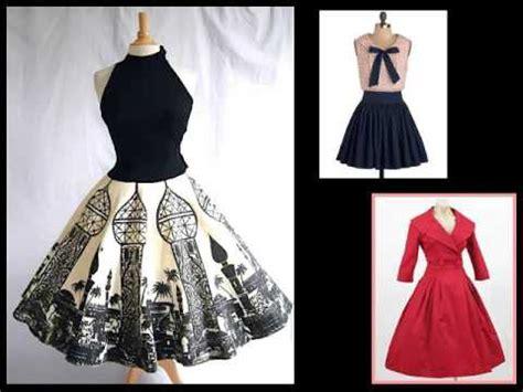 unique vintage vintage dresses vintage clothing