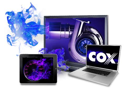 cox cable phone cox communications related services utilities telephone radio television