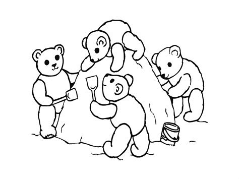 Friendship Coloring Page Friendship Coloring Pages Best Coloring Pages For Kids by Friendship Coloring Page