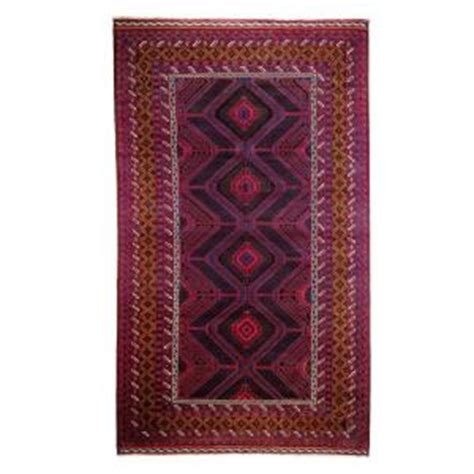 10 X 12 Rugs Home Depot darya rugs tribal 7 ft 10 in x 12 ft 10 in indoor area rug m1753 96 the home depot