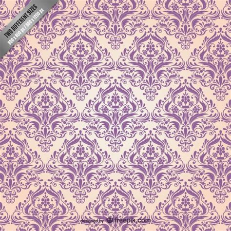 damask pattern freepik damask vectors photos and psd files free download