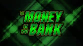 Galerry Title Match Announced for Money in the Bank
