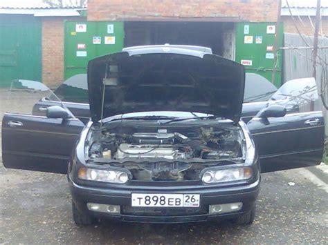 nissan sunny 1990 engine 100 nissan sunny 1990 engine nissan sunny super