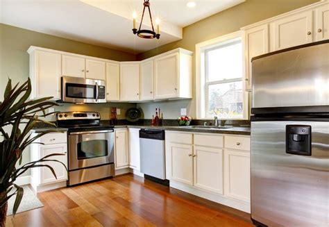 Replace Or Reface Kitchen Cabinets Kitchen Cabinet Refacing Half Moon Bay Kitchen Cabinet Refacing Or Replacing Anoceanview