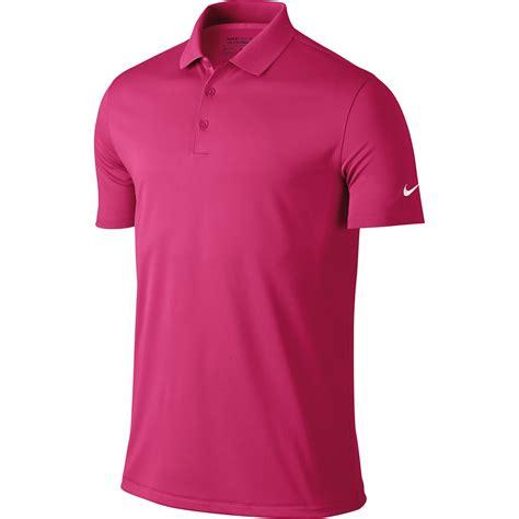 Kaos Polo Shirt Nikenike Polo Shirt nike mens victory sleeve solid polo shirt ebay
