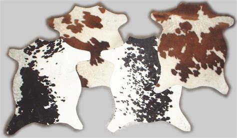 Cow Skin Hides Steer Hides Cow Hides And Cowhide Poducts