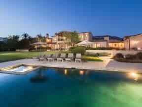 image gallery malibu mansions
