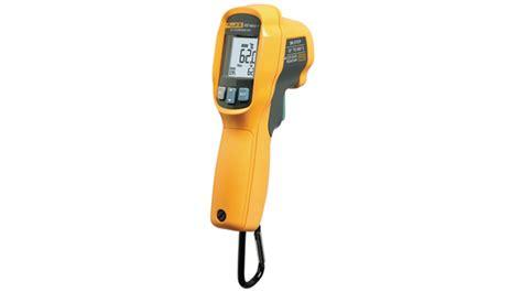Fluke 62max Ir Thermometer Infrared Thermometer 30 650 buy fluke 62max infrared thermometer with dual laser 30 650 176 c fluke fluke 62max