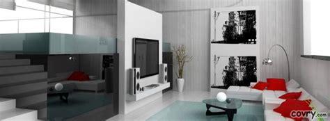 design interior facebook minimalist interior design cover covry com