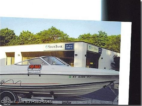 rinker boats owners manual 1994 rinker 209 captiva by owner boat sales