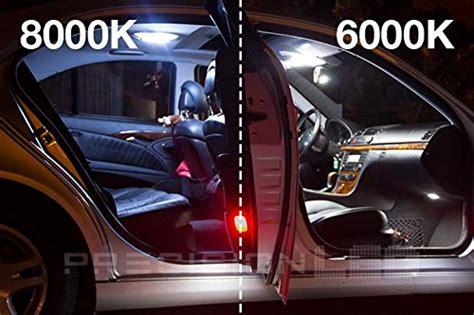jeep interior lighting ideas 2002 jeep grand interior lights stay on