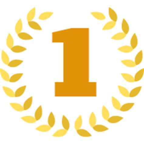 now a number 1 best 3 conseils pour mieux g 233 rer la croissance de son entreprise blogfmc fr