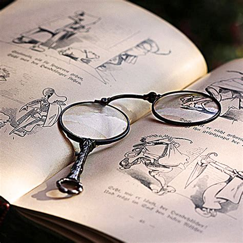 eyeglasses and their journey through time optometrist