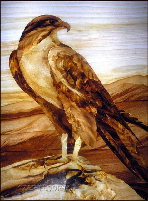 Kitchen Cabinet Price eagle marquetry artwork philadelphia by czar floors