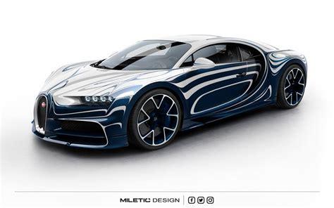car bugatti chiron rendering bugatti chiron dubai car