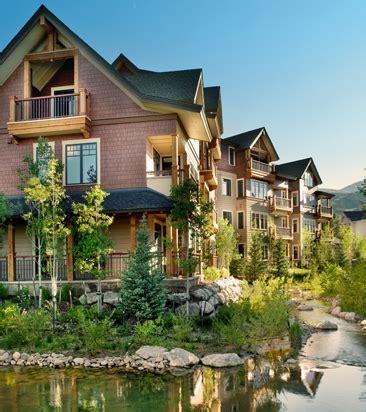 crock a doodle crothersville indiana breckinridge real estate