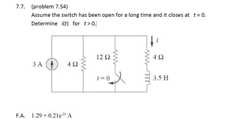 what is the point of a 0 ohm resistor what is the point of a 0 ohm resistor 28 images for 3 what is the equivalent resistance