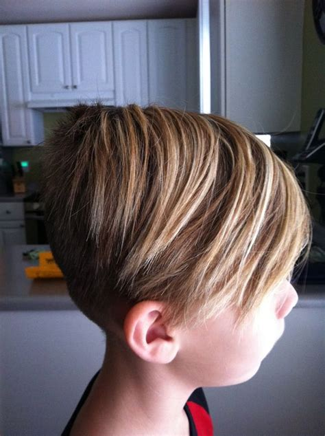 skater boys hair styles boys skater cut hair pinterest boys and hair