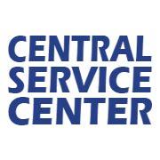 central service center tire dealer repair shop laurel maryland facebook  reviews