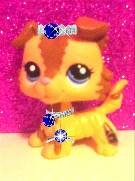 lps images littlest pet shop images lps hd wallpaper and