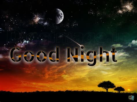 good night and good good night wallpapers mobile wallpapers