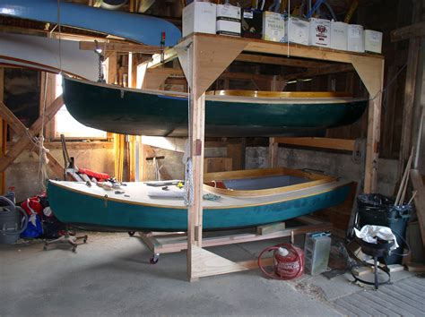 small boat storage small boat storage ancora yacht service