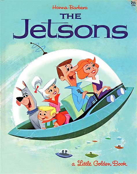the jetsons the jetsons boomerang related keywords the jetsons boomerang keywords