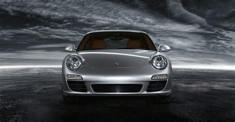 porsche silver 2011 silver porsche 911 carrera wallpapers