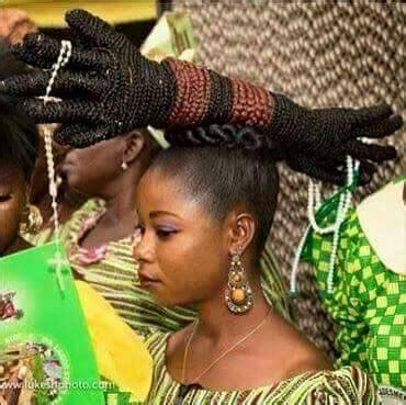 nigerian hairstyles and their names give a name for this braided hairstyle celebrities nigeria
