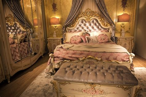 victorian style bedding reflecting your style 25 trendy mirrors that dazzle and