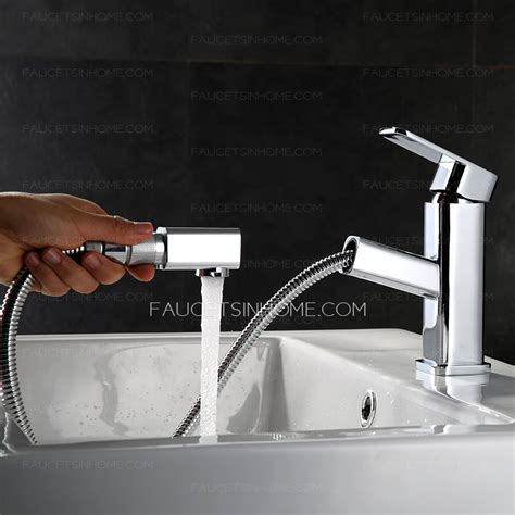 top pull kitchen faucets reviews