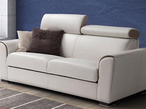 divani sconti divani letto delta salotti modello ciak in sconto divani