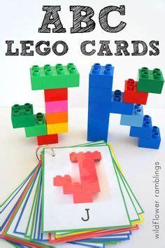 1000 ideas about lego printable on pinterest lego