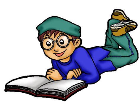 tips belajar efektif dan mudah hafal