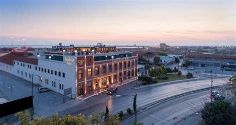 porto palace porto palace hotel thessaloniki hotels thessaloniki