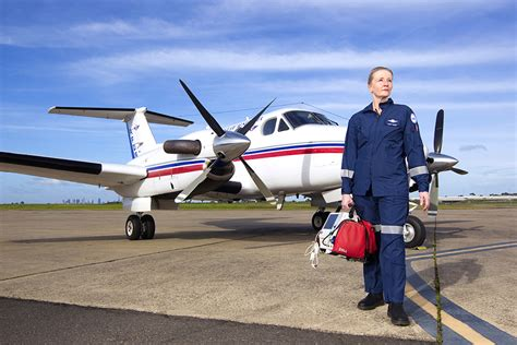flying with a service royal flying doctor service louise m cooper