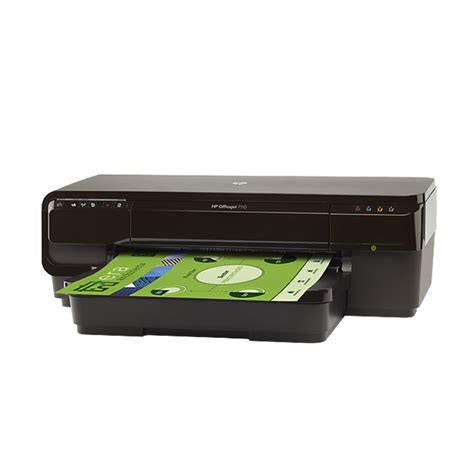 Printer Hp Officejet 7110 A3 Buy Hp Officejet 7110 A3 Colour Thermal Inkjet Printer Itshop Ae Free Shipping Uae Dubai